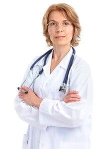 Individual Health Insurance Florida
