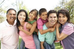 term life permanent life insurance