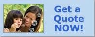 <affordable health insurance florida, Life Insurance,disability-dental