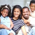 Florida medical plans for individuals and families