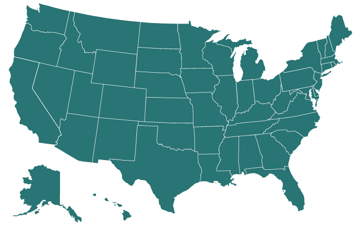 medical and dental in your state