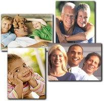 <Affordable health insurance Florida>