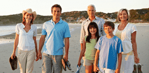 <Best Life Insurance> <Florida Affordable Health Insurance, FL>