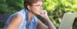 Seniors life insurance plans,retirement