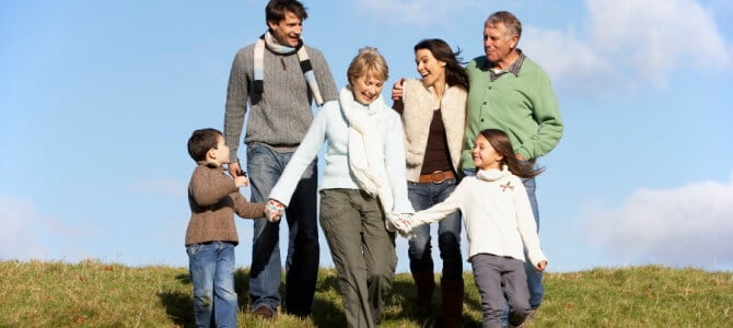 Find the value in Affordable health insurance plans