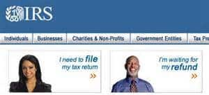 insurance tax penalty