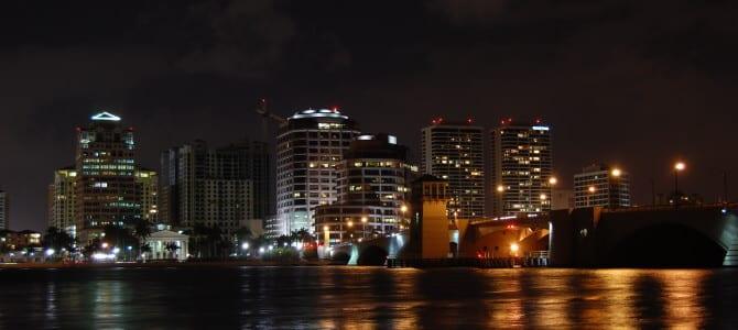 Health Insurance Rates West Palm Beach FL