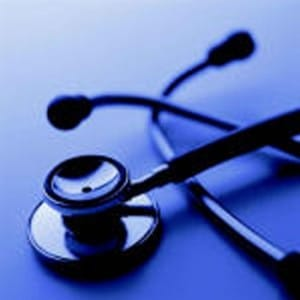 health insurance answers in Florida