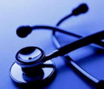 Medical, Health Care and Pharmacy West Palm Beach FL