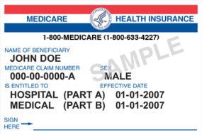 <medicare Senior Coverage West Palm Beach, FL>