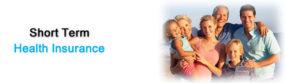 <best Short Term Health Insurance>